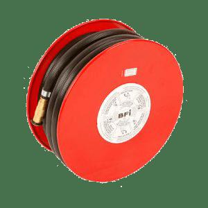 australian standard hose reels size