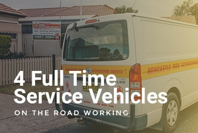 4-full-time-service-vehicles