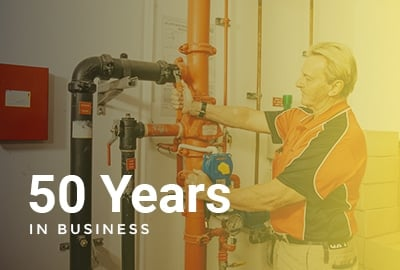 50-years-in-business